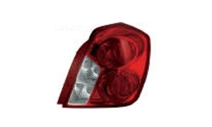 OPTRA'03 LACETTI TAIL LAMP(1.6)