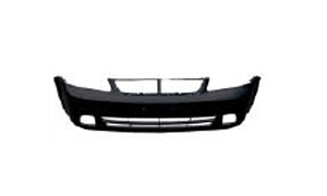 OPTRA'03 LACETTI FRONT BUMPER