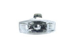 OPTRA'03 LACETTI SIDE LAMP
