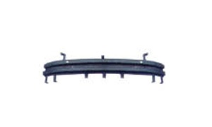 AVEO'05 FRONT BUMPER SUPPORT