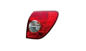 CAPTIVA'07 TAIL LAMP