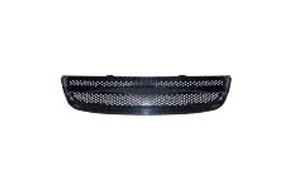 OPTRA'03 LACETTI GRILLE(03)