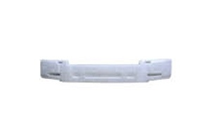 AVEO'05 FRONT BUMPER ABSORBER