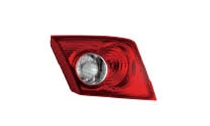 HRV LACETTI'05 TAIL LAMP PLANE