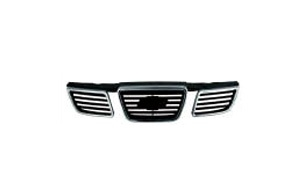 OPTRA'03 LACETTI GRILLE