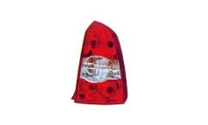 OPTRA'03 LACETTI TAIL LAMP