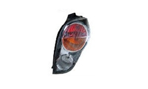 MATIZ 2010 REAR LAMP