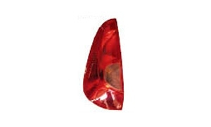 SAIL'2010 TAIL LAMP