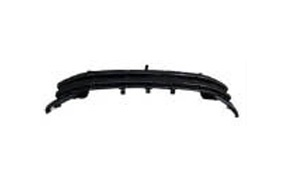 AVEO'08 FRONT BUMPER SUPPORT