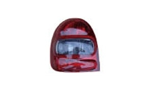 SAIL'00 CORSA TAIL LAMP-3D