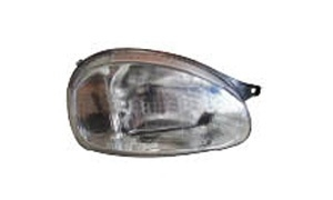 SAIL'00 CORSA HEAD LAMP(GLASS)