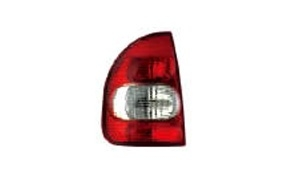 SAIL'00 CORSA TAIL LAMP-4D(SMOKE)