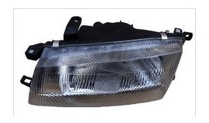 CARINA'92 HEAD LAMP