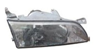 SPRINTER 2000 HEAD LAMP