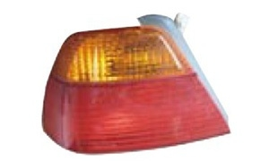 SPRINTER 2000 TAIL LAMP