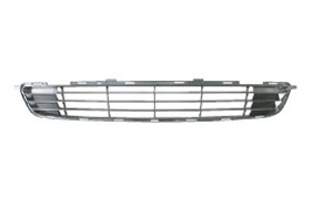 COROLLA USA 2007-2011 GRILL (CHROME)