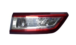 CAMRY 2012 TAIL LAMP(INNER/MIDDLE EAST)
