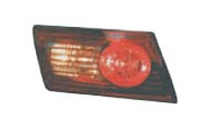 SONATA'08 TAIL LAMP