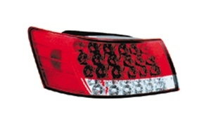 SONATA'04 TAIL LAMP(OUTER/LED)