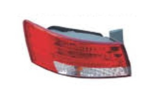 SONATA'08 TAIL LAMP(OUTER)