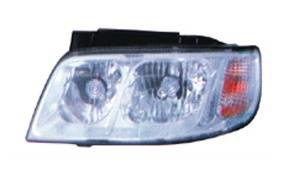MARTRIX '06 HEAD LAMP