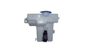 H100/PORTER II'04 WATER POT