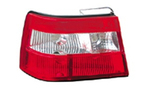EXCEL'90-'95 TAIL LAMP(CRYSTAL)