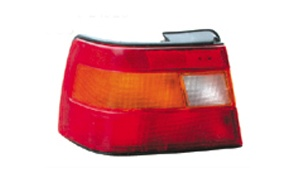 EXCEL'90-'95 TAIL LAMP