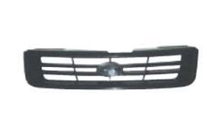 EXCEL'90-'95 GRILLE