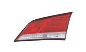 I40 TAIL LAMP