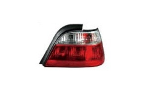 CIELO '96 TAIL LAMP(CRYSTAL)