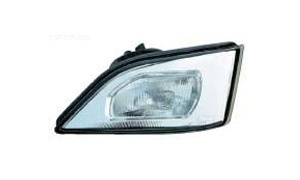 Zhong Yi HEAD LAMP