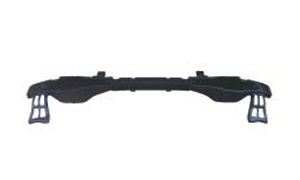 PICANTO'06 REAR BUMPER SUPPORT
