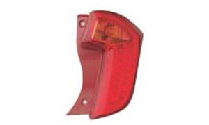 PICANTO'11 TAIL LAMP(LED)