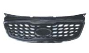 PICANTO'10 GRILLE