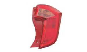 PICANTO'11 TAIL LAMP
