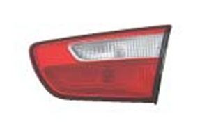 RIO \'11 SEDAN TAIL LAMP