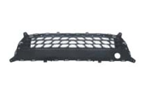 PICANTO'10 FRONT BUMPER GRILLE