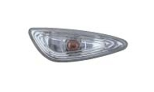 PICANTO'11 SIDE LAMP