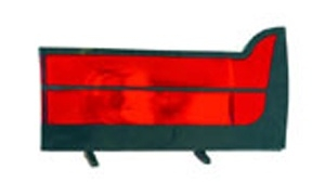 POLARSUN HIACE'10 REAR QUADRATE LAMP