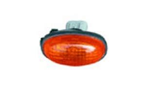 POLARSUN HIACE'10 SIDE LAMP