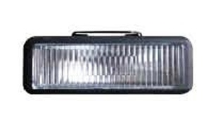 KAMAZ FOG LAMP(OLD)