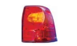 LAND CRUISER FJ200'12- TAIL LAMP(OUTER)