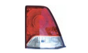 LAND CRUISER FJ200'12- TAIL LAMP(INNER)