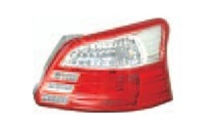 VIOS'10 TAIL LAMP