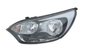 RIO'11 H/B 5 DOOR HEAD LAMP
