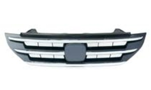 CRV'12 GRILLE
