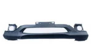 CRV'12 FRONT BUMPER LOWER