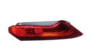 CRV'12 TAIL LAMP(UPPER)