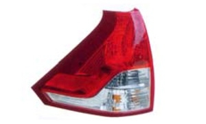 CRV'12 TAIL LAMP(LOWER)